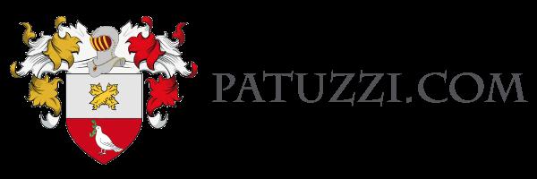 Patuzzi